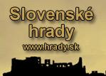 http://www.castrum.sk/datas/users/1-hradysk.jpg