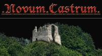 Novum Castrum